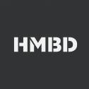HMBD Krynica i okolice