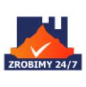 """""""SNM Group"""" Sp. z o.o Piaseczno i okolice"""