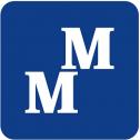 Media Magazines Bydgoszcz i okolice