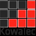Kowalec Poznań i okolice