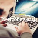 Nowoczesne strony WWW - Bartosz Siemieńczuk Białystok i okolice