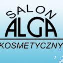 Alga Salon Kosmetyczny Warszawa i okolice