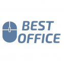 Monika Chorab Best Office Kraków i okolice