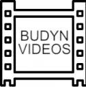 Www.budynvideos.com - Łukasz Bednarz Kraków i okolice