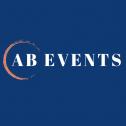 Event/ impreza/ wyjazd - AB Events Żarki Letnisko i okolice