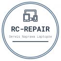 """""""Zgodnie ze sztuką"""". - RC-REPAIR Łódź i okolice"""