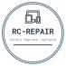 RC-REPAIR
