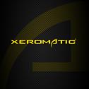 XEROMATIC.pl Kalisz i okolice