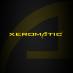 XEROMATIC.pl
