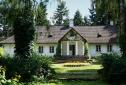 Ekspert Home - Adrian Michałkiewicz Toruń i okolice