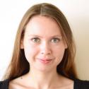 Martyna Kubicka Łódź i okolice