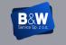 B&W Service sp. z o.o.