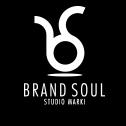 Twój opiekun Marki. - Studio Marki Brandsoul sp. zo.o. Poznań i okolice
