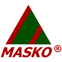 BALUSTRADY  PORĘCZE  INOX - MASKO Warszawa i okolice