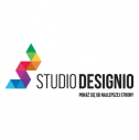 Studio DESIGNIO - Strony internetowe & Identyfikacja wizualna Szczecin i okolice