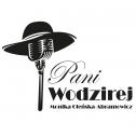 Zabawa z charakterem - Pani Wodzirej + DJ Białystok i okolice