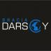 PHM BRACIA DARSCY S.C.
