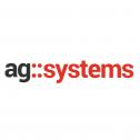 AG Systems - AG Systems Krzysztof Gwiazda Szczytno i okolice