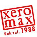 Xero-max.pl - XERO-MAX Magdalena Reszewicz, Krzysztof Reszewicz Sp. c. Głogów i okolice