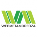WEBMETAMORFOZA Bytom i okolice