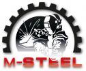 M-Steel Rybnik i okolice