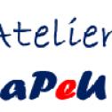 Atelier aPeU rachunkowego APeU rachunkowego Wrocław i okolice