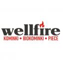 WELLFIRE Kominki Biokominki Piece Bełchatów i okolice