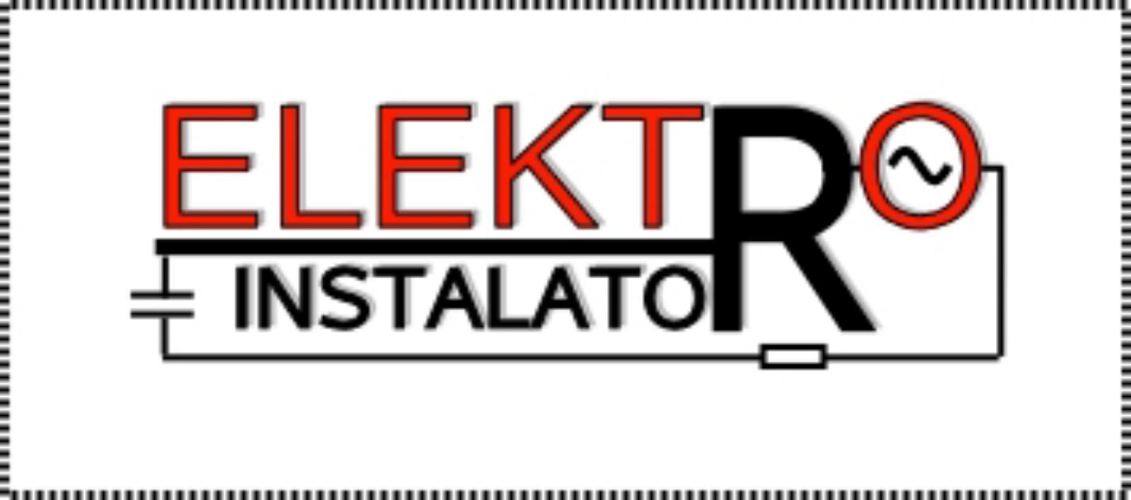 Elektroinstalator Czeslaw Pospiech Ruda Slaska I Okolice Oferia Pl