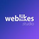 Pro Webdesign Zielona Góra i okolice