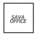 Przyjazne Biuro - SAVA OFFICE