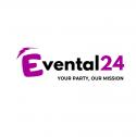 Organizacja imprez - Evental24 Nowy Sącz i okolice