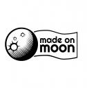 Https://madeonmoon.pl/ - MadeOnMoon.pl Ruda Śląska i okolice