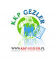 KKP-GEZLER.PL - Marzena Gezler Czechowice-Dziedzice i okolice