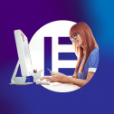 Strony Dla Biznesu - Weblix Chrzanów i okolice