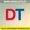 Drukarnia Internetowa - DrukujeTo Myślenice i okolice