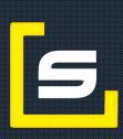 Studio Stron WWW - Studio Stron WWW Lubin i okolice