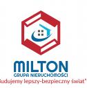 Milton Grupa Nieruchomości  Wrocław i okolice
