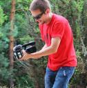 Video + social media - Daniel Grabarek