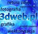 Fotografia,retusz zdjęć - 3dweb.pl Fotografia Grafika Retusz Kraków i okolice
