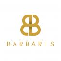 BARBARIS Legnica i okolice
