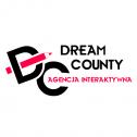 Efektywna reklama! - Dream County Agencja Interaktywna Kraków i okolice