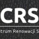 Drugie życie Twojej skóry - CRS Centrum Renowacji Skóry Głuchołazy i okolice