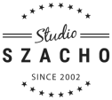 Studio Szacho.pl Bystrzyca Kłodzka i okolice