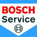 Bosch Service Autokopex - Bosch Car Service Autokopex Mysłowice i okolice