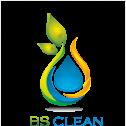 BS CLEAN Kamieńsk i okolice