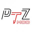 PTZ mod - AirBag serwis / - PTZ Paweł Konop Gdańsk i okolice