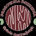 Schody drewniane Stopnie - Pracownia Drzewna Sylwia Andrzejczyk Koplany 44A i okolice