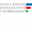 Suplementy diety? Zapytaj - Agata Kołek Doradztwo i Tłumaczenia Piaseczno i okolice