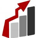 Analiza Finansowa - Pawel Grad