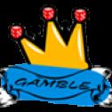 Autorskie planszówki - Gamble s.c świdnik i okolice